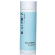 Hyaluronic 4 Cleansing Gel 200 ml