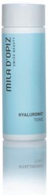 Hyaluronic 4 Tonic 200 ml