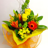 Florist Choice Vox Box