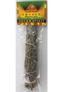 Dream Spirit Smudge stick 5-6 in.