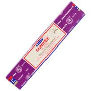 Sunrise Satya Incense Sticks