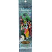 Govinda Incense Sticks 10pk