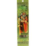 Hari Incense Sticks 10pk