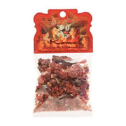 1.2oz Kama Resin Incense