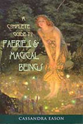 Complete guide Faeries