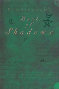 Cunningham's Book Shadows (hc)