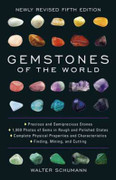 Gemstones of the World (hc)
