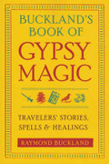 Buckland's Book of Gypsy Magic by Raymond Buckland