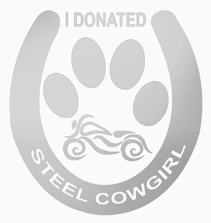 i-donated-silver.jpg