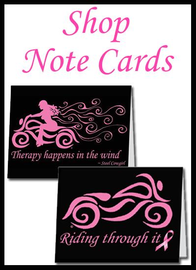 shop-cards.jpg