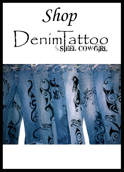 shop-denimtattoo.jpg