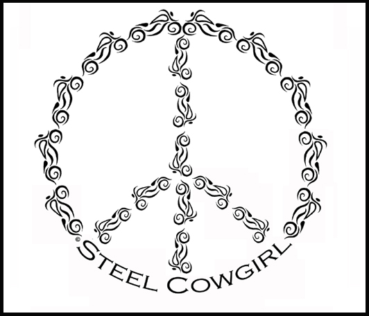 shopbydesign-peace.jpg