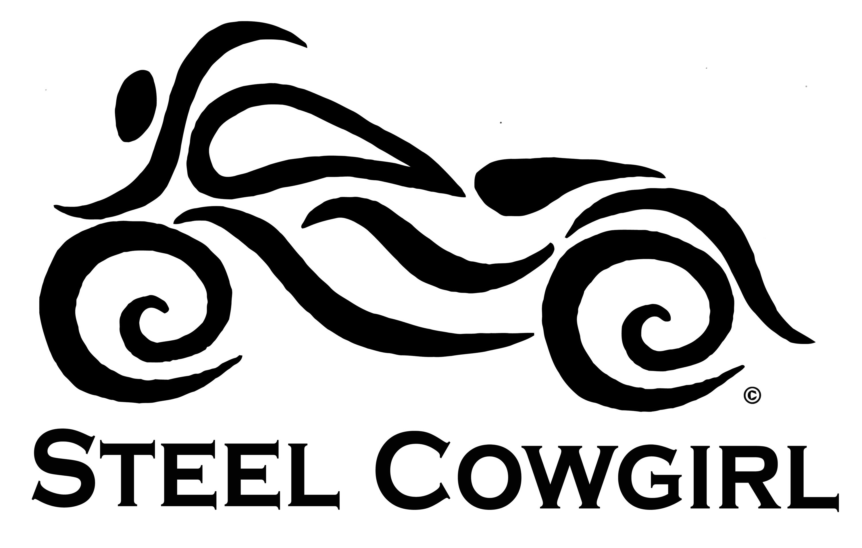 steel-cowgirl-logo.jpg