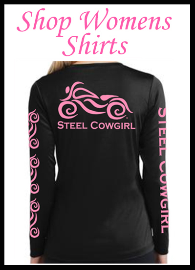 womens-shirts1.jpg