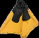 4FIT Pro Bodyboard Fins