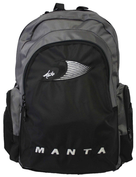 Lift Backpack Model: Stealth