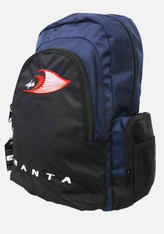 Lift Backpack Model: Blaze