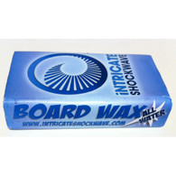Epic 'All Water' Board Wax