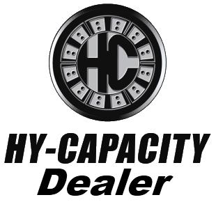 hy-cap-logo-white.jpg