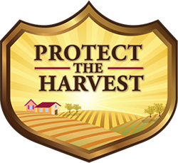 protect-the-harvest-250.png