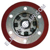 "ER- 1981313C1 Power Shift Torque Limiter Plate (14"" O.D.)"