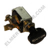 ER- A30229 Ignition Switch (push-pull)