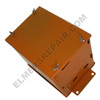 ER- 224540 Allis Battery Box with Cover
