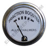 ER- 228977 Allis Traction Boost Gauge