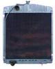 ER- A184365 Radiator