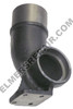 ER- 675316C2 Exhaust Elbow