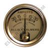 ER- 254407 Allis Chalmers Ammeter Gauge