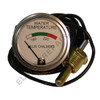 ER- 226966 Allis Chalmers Water Temperature Gauge