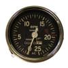 ER- 252409 Allis Chalmers Tachometer