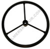 ER- 202260 Allis Chalmers Steering Wheel