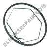 ER- 702299C1 Exhaust Sealing Ring