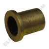 ER- A27786 Seat Suspension Flanged Bushing