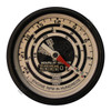 ER- C3NN17360N Ford Tachometer (4 speed)