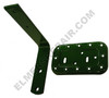 ER- AA6092R  Step & Bracket Assembly