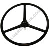 ER- 32767A  Massey Harris Steering Wheel