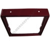 ER- 3121231R1 Lower Grill Support Housing