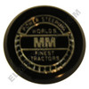 ER- 10A22902  Steering Wheel Medallion