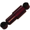 ER- MH044 Seat Shock Absorber w/Bushings