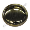 ER- 14628A  Fuel - Radiator Cap