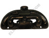 ER- 113119  Gas Exhaust Manifold