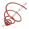 ER- 354670R2 IH Seat Suspension Coil Spring