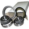 ER- WBKJD6 Wheel Bearing & Seal Kit