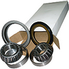 ER- WBKJD7 Wheel Bearing & Seal Kit