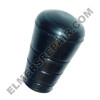 ER- 397931R2  Throttle Lever Rubber Knob