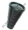 ER- 388180R2 Gear Shift, TA, Forward / Reverse Levers Rubber Knob