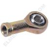ER- A76685 Ball Joint (5/16)